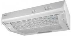 AMICA OS5W Okap podszafkowy 50cm Biały