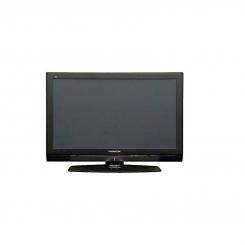 DAEWOO DLT-42G1 Telewizor LCD 42