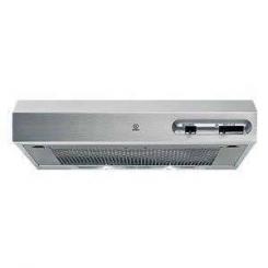 INDESIT H 161 (WH) Okap podszafkowy 13,2x60x51cm Biały