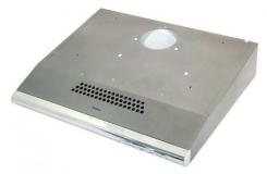 Amica OSC 6458 Okap Do Zabudowy Podszafkowy