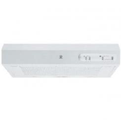 INDESIT H 151 (WH) Okap podszafkowy 13,2x50x51 cm Biały
