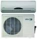 ZIBRO SC 1235 Klimatyzator split z szybkozłączką do samodzielnego montażu