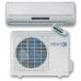 ZIBRO SC 1246 Klimatyzator split z szybkozłączką do samodzielnego montażu