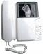 EURA Monitor SD-880 Dodatkowy monitor do wideodomofonów Biały