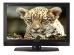 DAEWOO DLT-37G1 Telewizor LCD 37