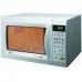 LG MB-3842C Kuchnia mikrofalowa wolnostojąca 18L biała