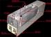 EURA Biratronik WZ-300 Rygiel Elektromagnetyczny Z Wyłącznikiem